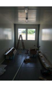 kontener-biurowy-srodek-w-budowie-1