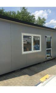 kontener-biurowy-okno-drzwi-2-1